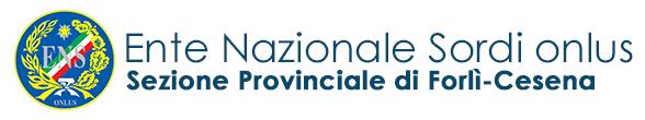 Sezione Provinciale Forli-Cesena